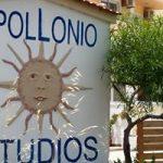 Apollonio Studios