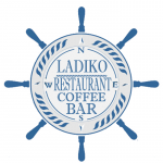 Ladiko Restaurant