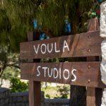 Voula Studios