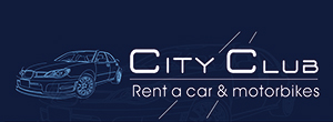 Rent A Moto & Cars City Club