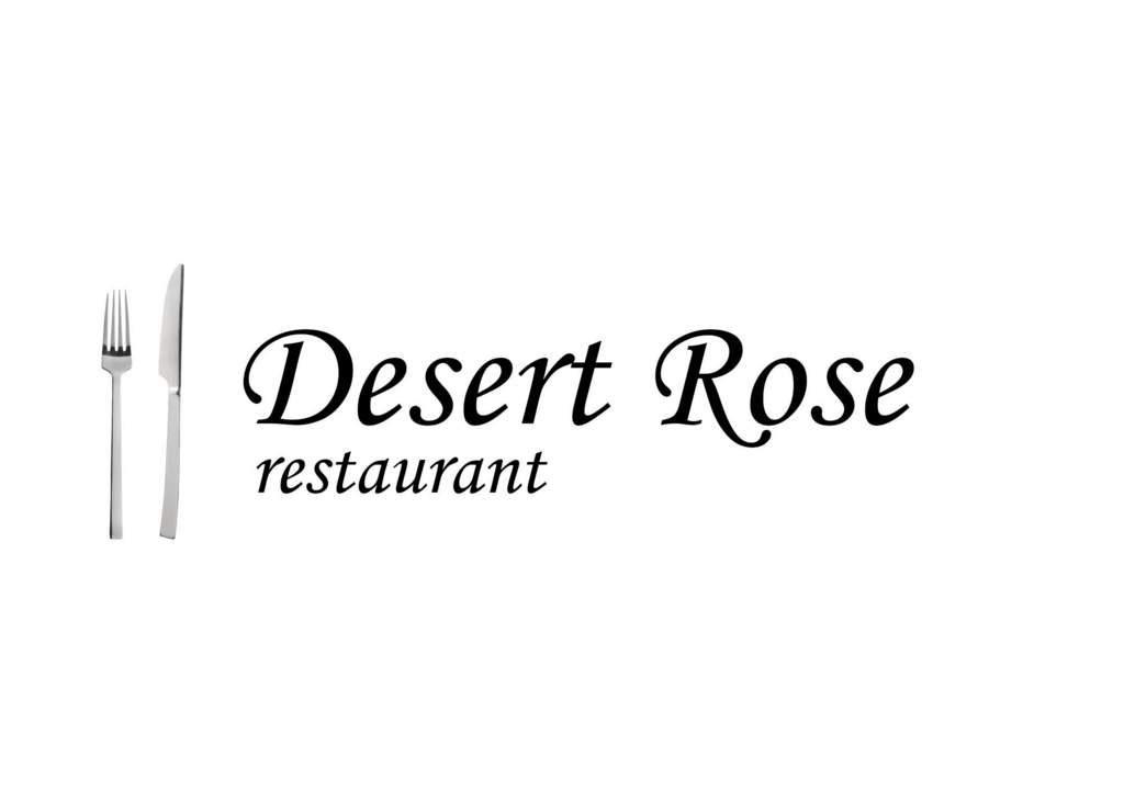 Desert Rose Restaurant