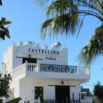 Castellino Studios