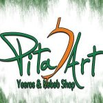 Pita Art Fast Food
