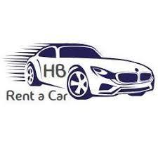 HB RENT A CAR