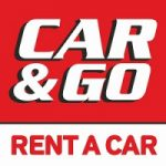 Car & Go Rent a Car