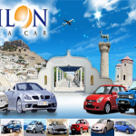 CAR RENTAL E&N-EPSILON
