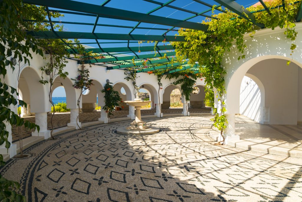 Φαληράκι - Ρόδος - Ελλάδα - Η Επίσημη Ιστοσελίδα Για Το Φαληράκι