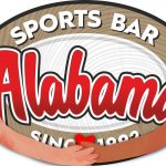Alabama Sports Bar Dinner