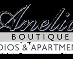 Anelia Boutique