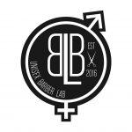 BLB Unisex Barber Shop