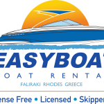 Easy Boat