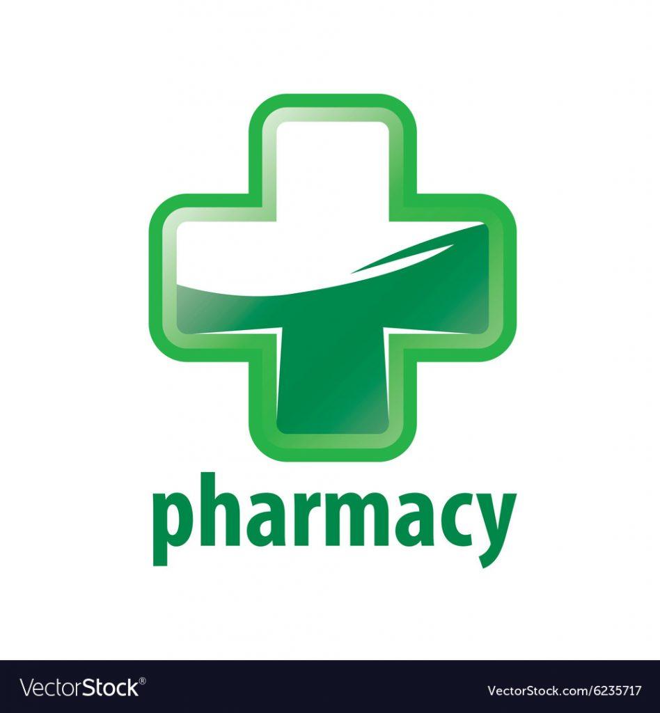 Katartzi Georgia Pharmacy