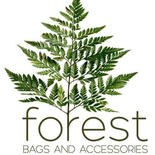 Bag Forest