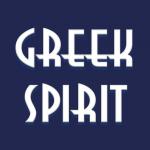 Greek Spirit Restaurant