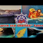 Sofia Sea Cruises
