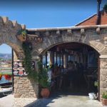 Stama Restaurant