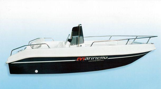Marinello 470