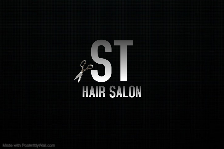 ST Hair Saloon