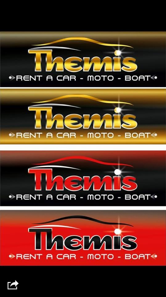 THEMIS RENT A CAR
