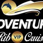 Rib VIP Cruises