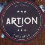 Artion BBQ & Grill